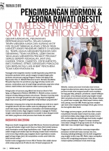 Nona article July 2011